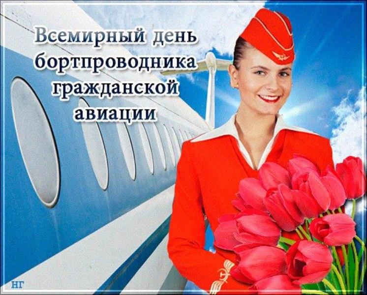 http://s8.uploads.ru/6BMOr.jpg