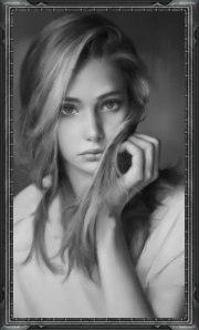 http://s8.uploads.ru/6CD4a.png