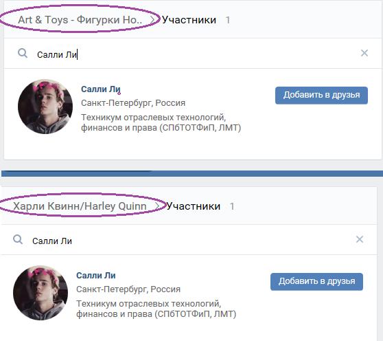 http://s8.uploads.ru/6GAeZ.png