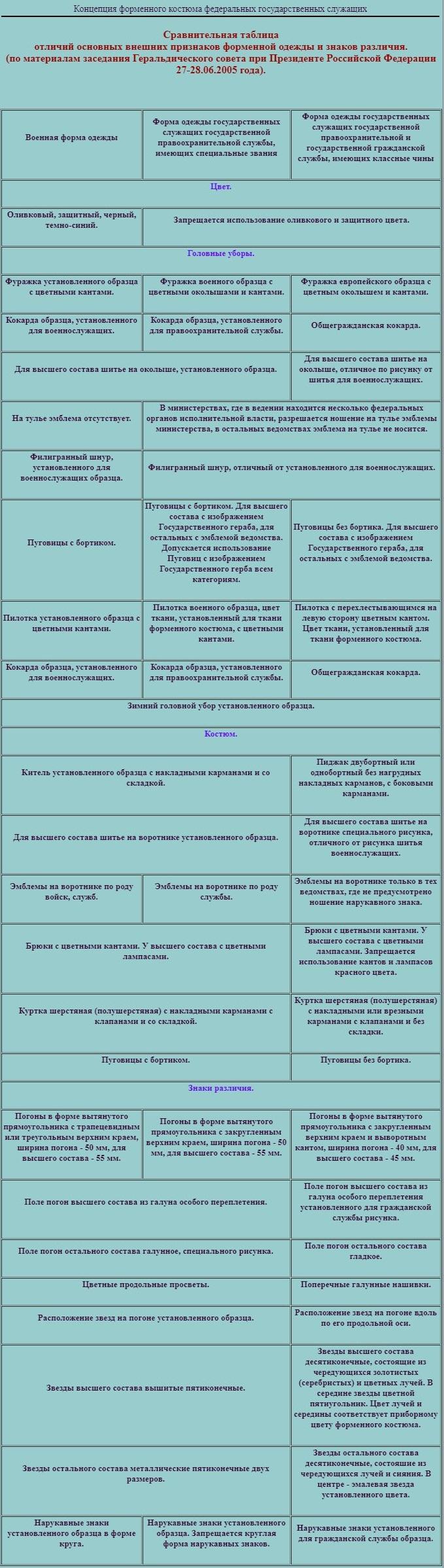 http://s8.uploads.ru/6I971.jpg