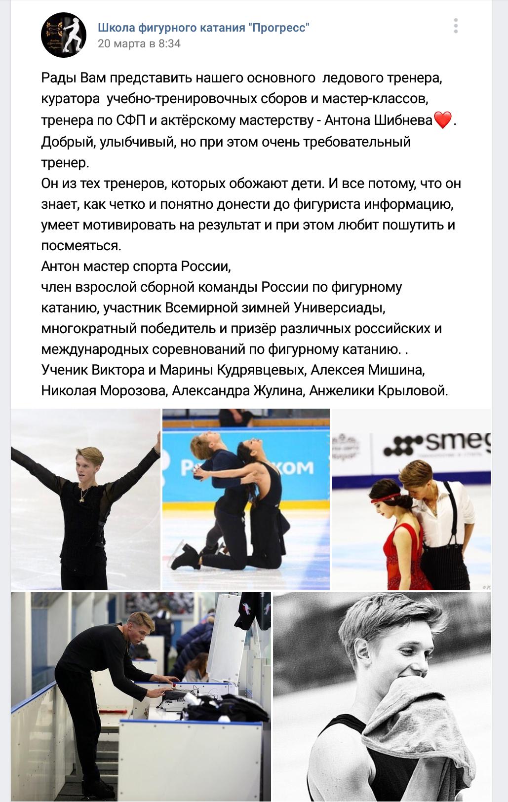 http://s8.uploads.ru/6PGNj.png
