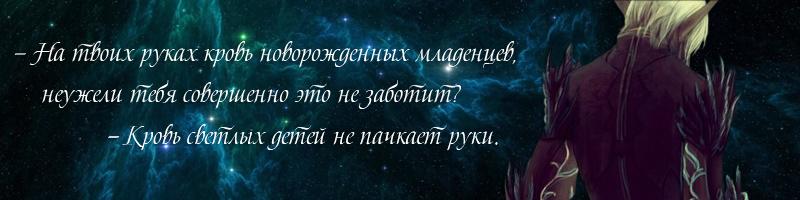 http://s8.uploads.ru/6Pegp.jpg