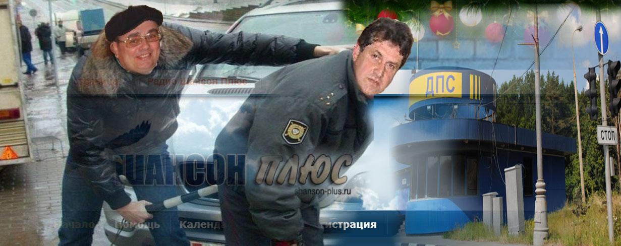 http://s8.uploads.ru/6QMvB.jpg