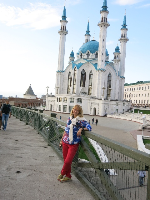 http://s8.uploads.ru/6aUGi.jpg