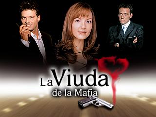 La viuda de la mafia // მაფიის ქვრივი 6buHW