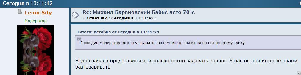 http://s8.uploads.ru/6cOqV.png
