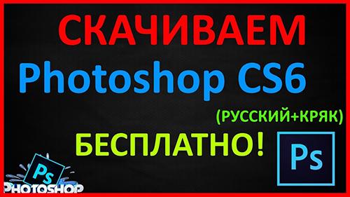 http://s8.uploads.ru/6hi8v.jpg