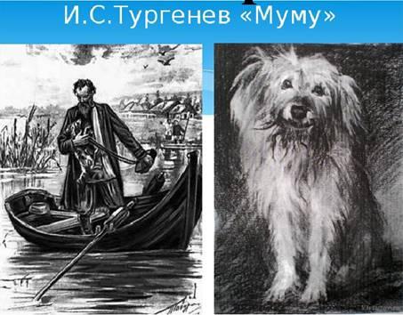 http://s8.uploads.ru/6lnsw.jpg