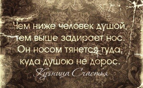 http://s8.uploads.ru/6ou5r.jpg