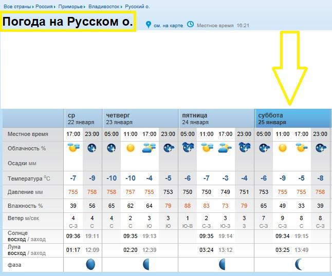 http://s8.uploads.ru/6pHYj.jpg
