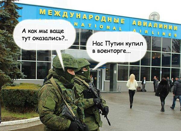 http://s8.uploads.ru/6uEBO.jpg