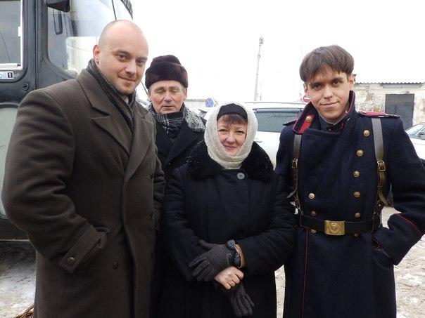 http://s8.uploads.ru/6vsiy.jpg