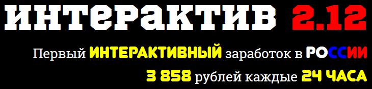 http://s8.uploads.ru/6wn1m.png