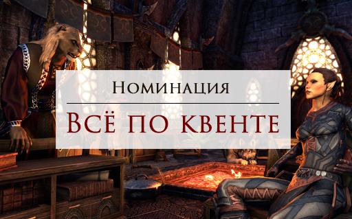 http://s8.uploads.ru/73oIR.jpg