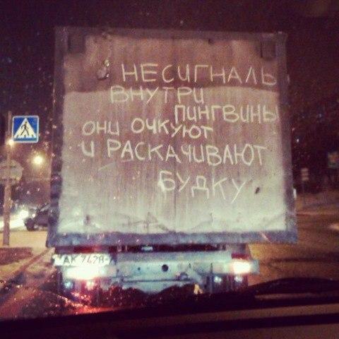 http://s8.uploads.ru/7Iasx.jpg