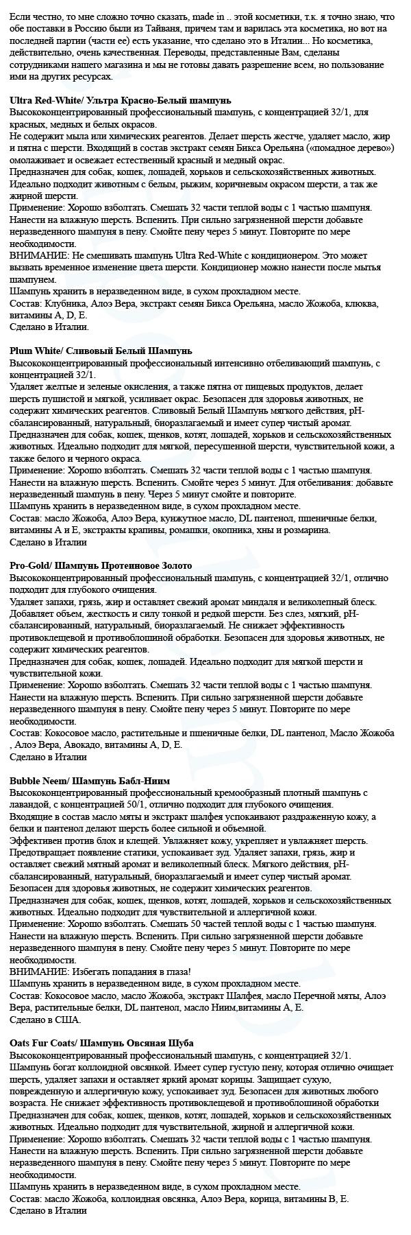http://s8.uploads.ru/7JfMg.jpg