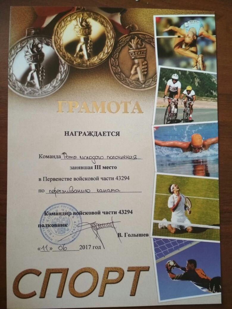http://s8.uploads.ru/7Kb1p.jpg