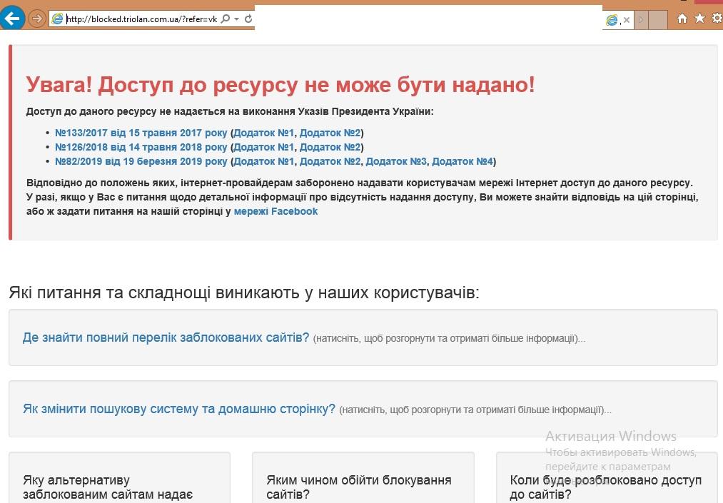http://s8.uploads.ru/7NUm1.jpg