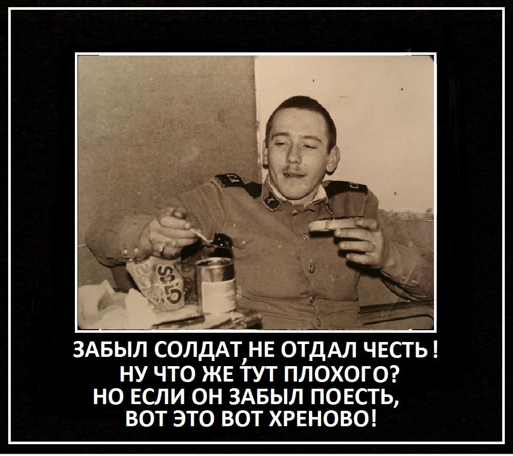 http://s8.uploads.ru/7Vsel.jpg