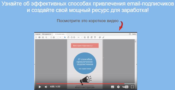 http://s8.uploads.ru/7WMVZ.png