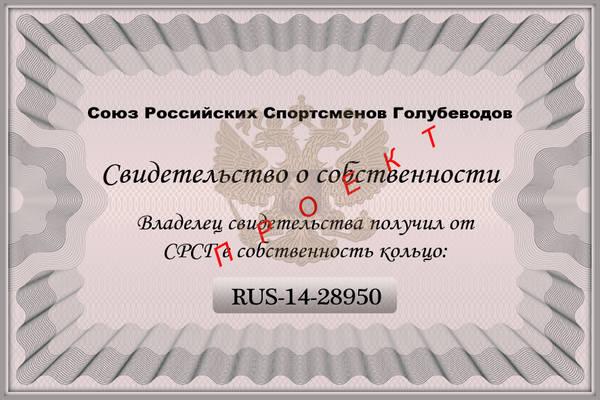 http://s8.uploads.ru/7fMyF.jpg