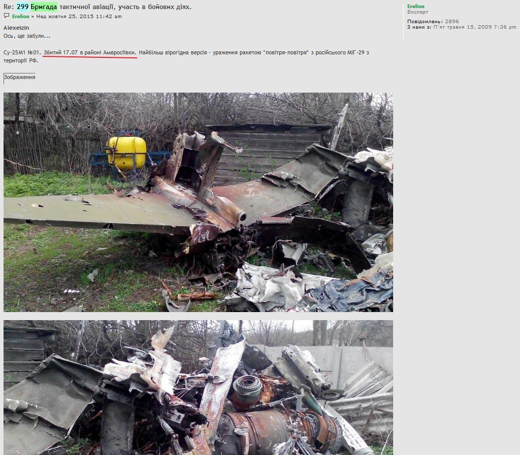 http://s8.uploads.ru/7h1Bd.jpg