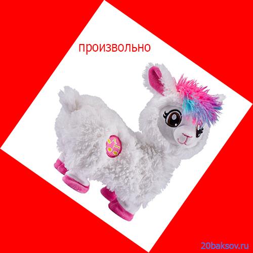 http://s8.uploads.ru/7knYj.jpg