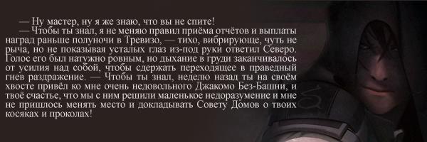 http://s8.uploads.ru/7tohj.png