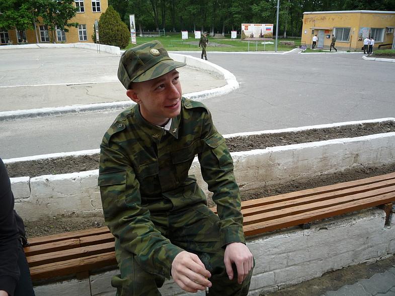 http://s8.uploads.ru/7u0GY.jpg
