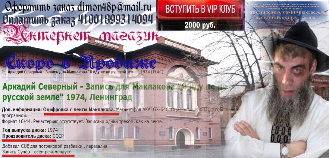 http://s8.uploads.ru/7ugre.jpg