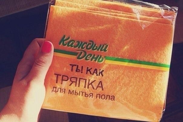 http://s8.uploads.ru/7y6Hk.jpg