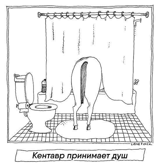 http://s8.uploads.ru/81Oo3.jpg