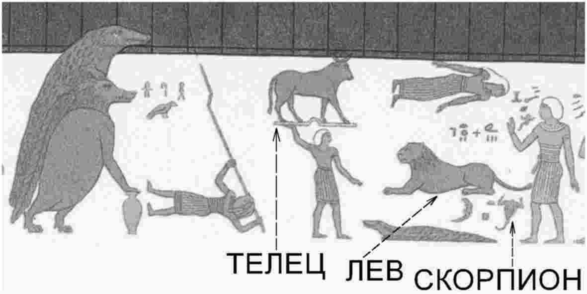 http://s8.uploads.ru/84NHa.jpg