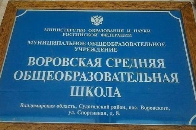 http://s8.uploads.ru/84uYe.jpg
