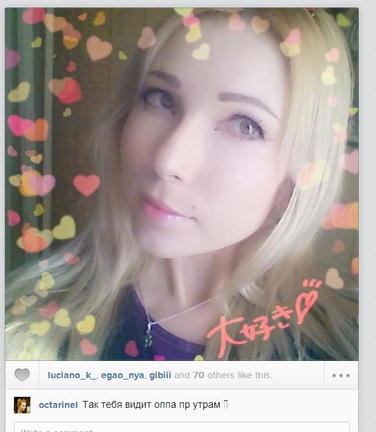 http://s8.uploads.ru/87Y4v.png