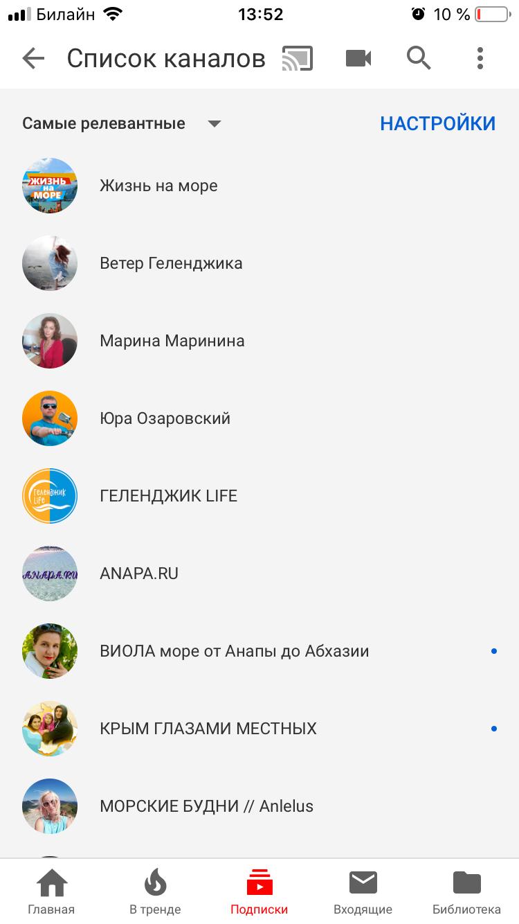http://s8.uploads.ru/89MNs.png