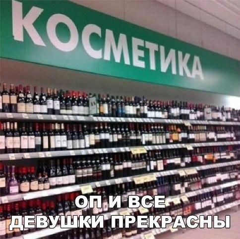 http://s8.uploads.ru/89VHd.jpg