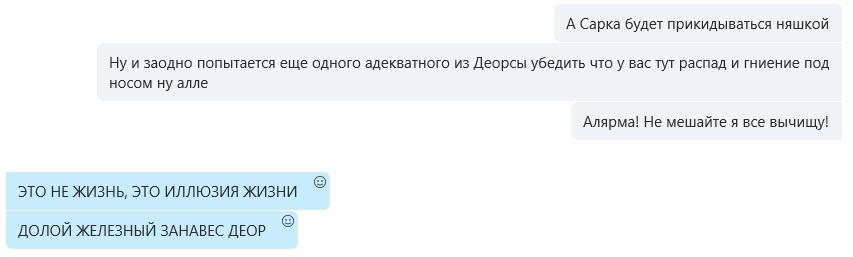 http://s8.uploads.ru/8ECfM.jpg