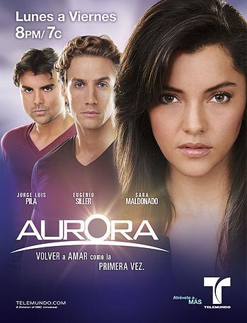 Aurora/ავრორა 8OM9x