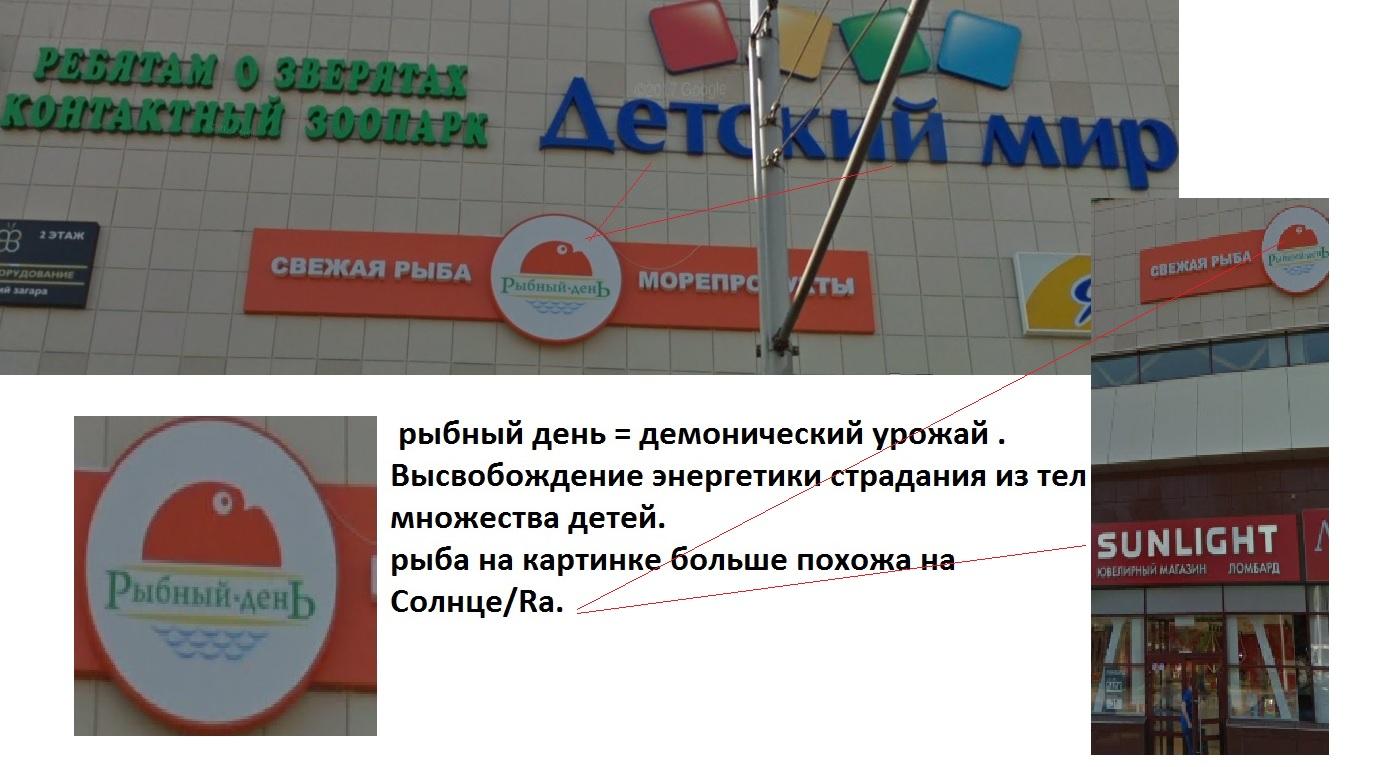 http://s8.uploads.ru/8Oc4l.jpg