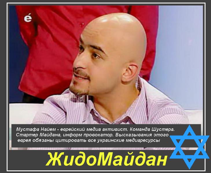 http://s8.uploads.ru/8WvQo.png