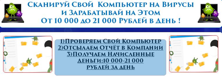 http://s8.uploads.ru/8a6gQ.png