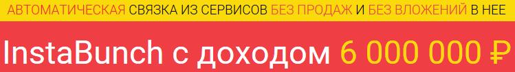 http://s8.uploads.ru/8b7G6.png
