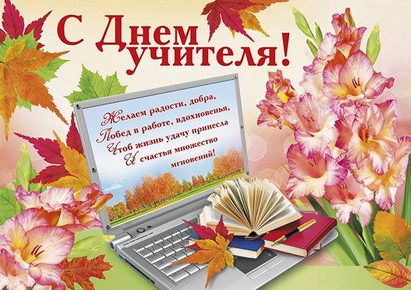 http://s8.uploads.ru/8l6X3.jpg