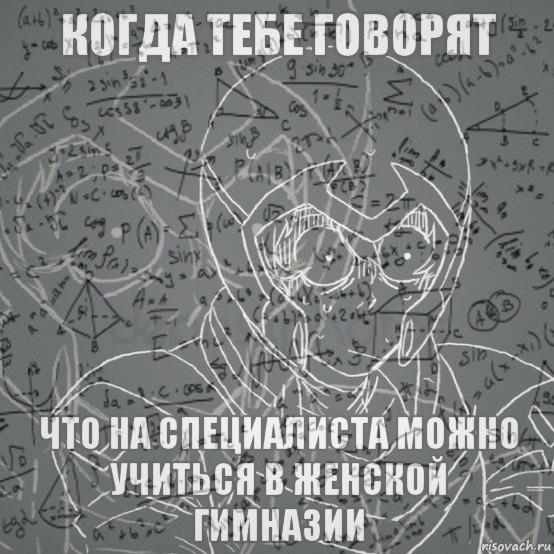 http://s8.uploads.ru/8svdf.jpg