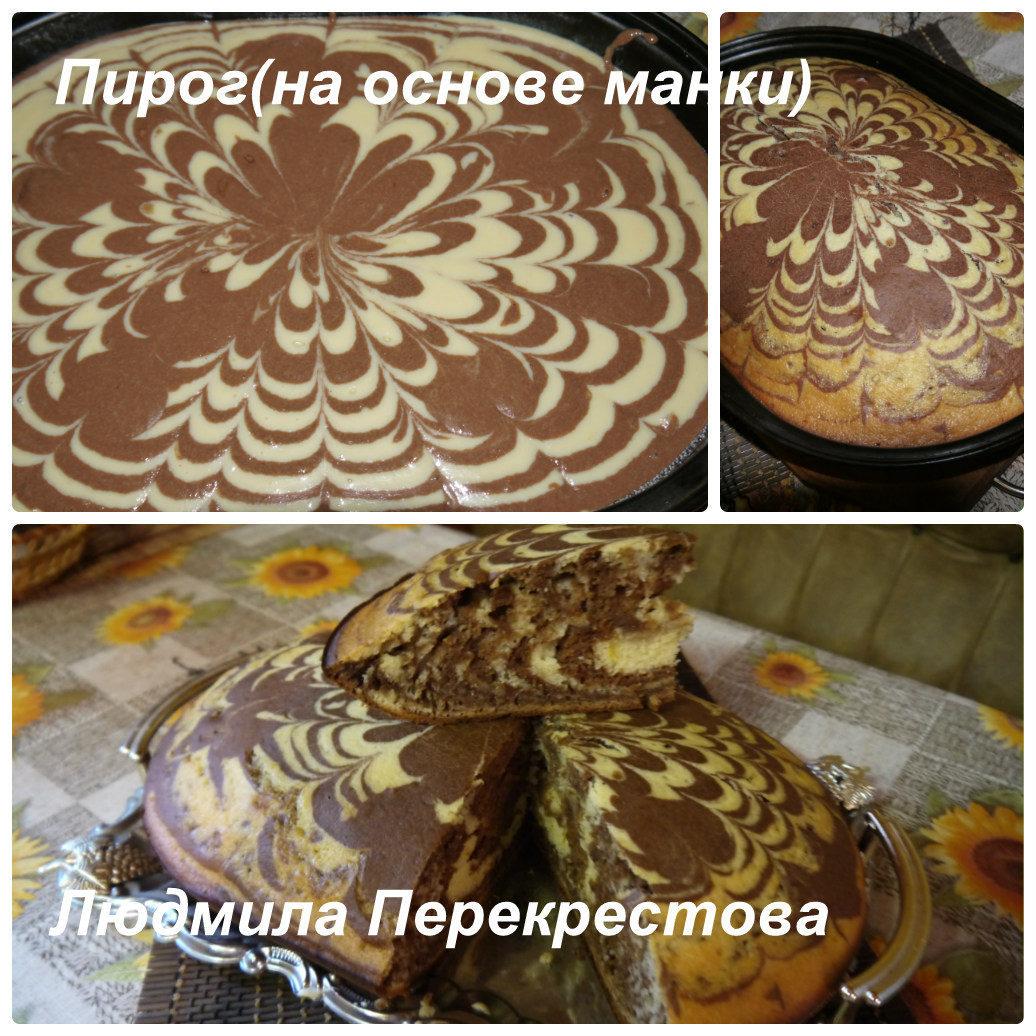 http://s8.uploads.ru/8tcLI.jpg