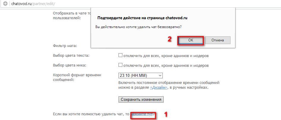 http://s8.uploads.ru/8w4MY.png