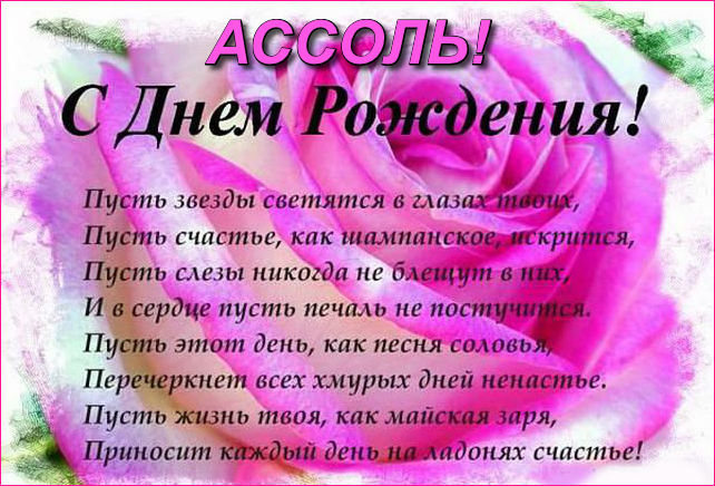 http://s8.uploads.ru/97U4j.jpg