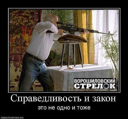 http://s8.uploads.ru/98BH4.jpg