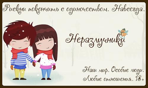 http://s8.uploads.ru/9aVkq.jpg